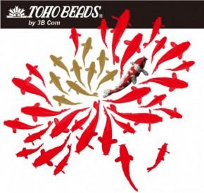 Logo TOHO