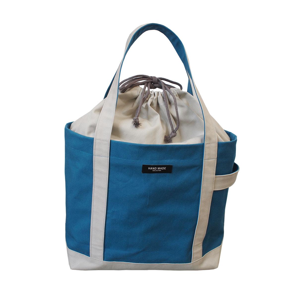 patron de sac tote bag 3b com. Black Bedroom Furniture Sets. Home Design Ideas