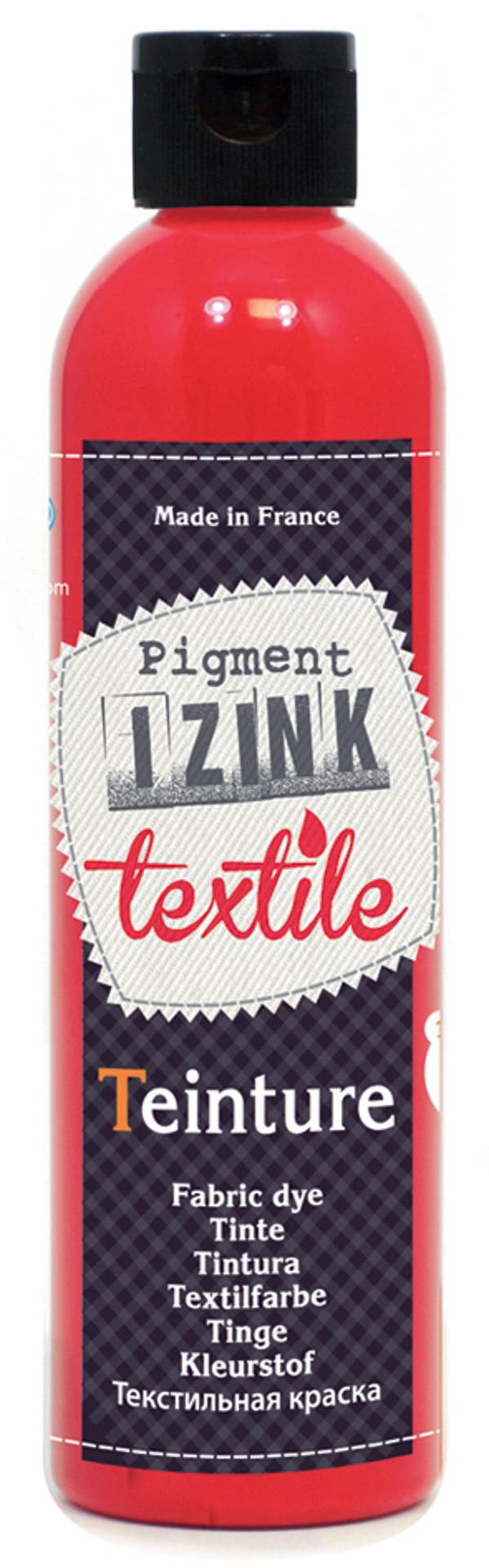 teinture textile aladine rouge santal 180ml 3b com. Black Bedroom Furniture Sets. Home Design Ideas