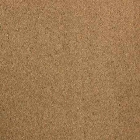 feuille papier de li ge 60x100cm 3b com. Black Bedroom Furniture Sets. Home Design Ideas