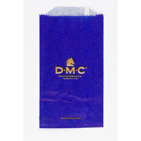 1000 sachets papier dmc 9x3x14 3b com for Boite couture dmc